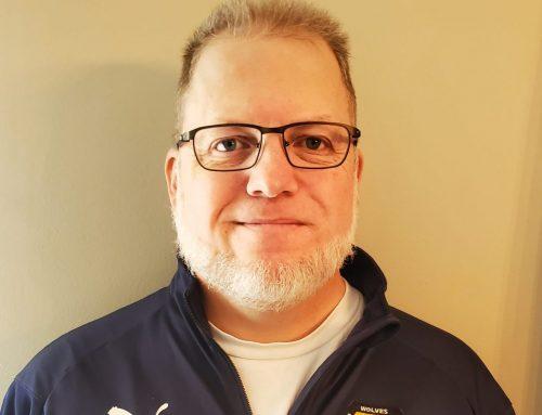 Chris Bisignano, Coach
