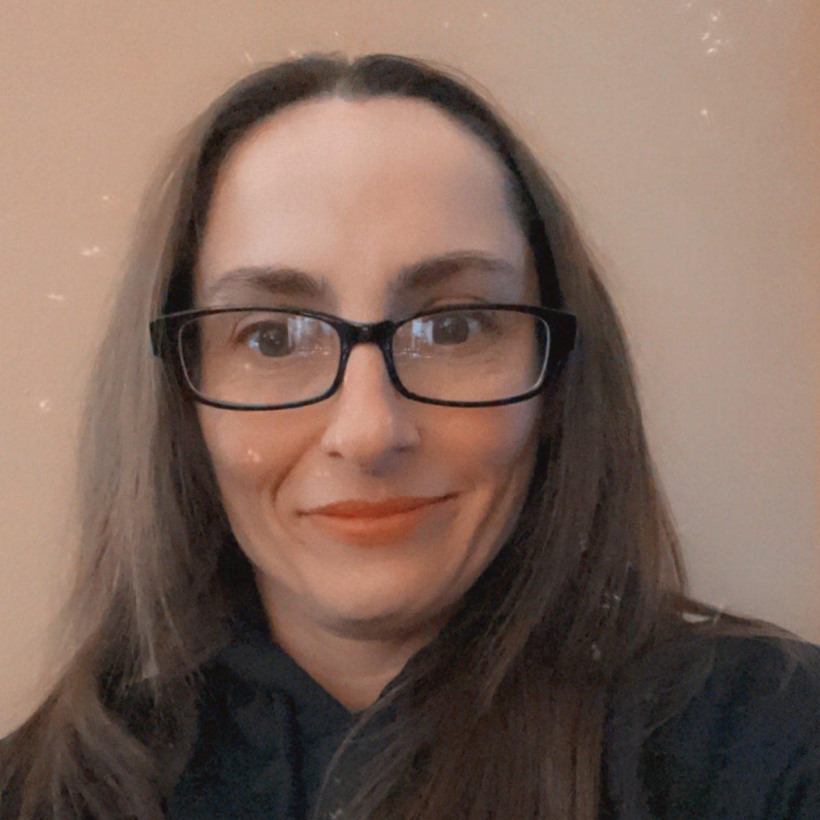 Missy Mullen, Uniform Coordinator