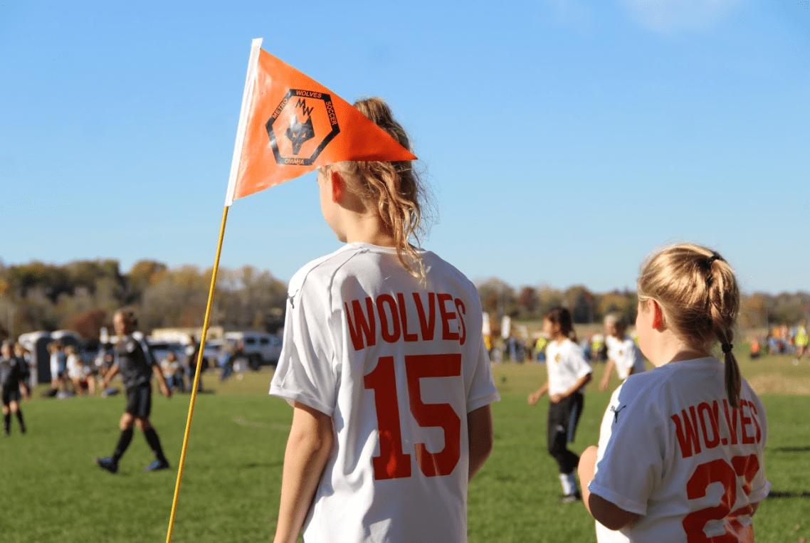 Nebraska Soccer Leagues Like The Metro Omaha Wolves