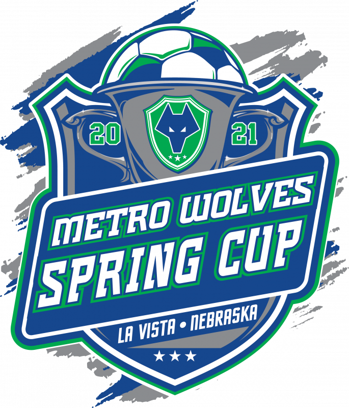 Wolves Spring Cup Tournament