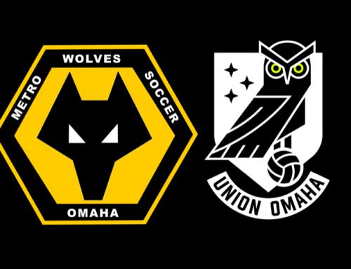 Wolves Announce Union Omaha As Socctoberfest Sponsor